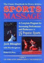 Sportsmassage