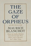 Gaze of Orpheus, The