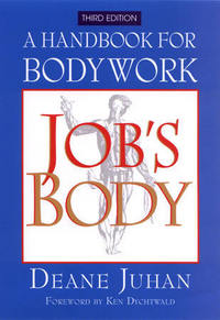 Job's Body, 3rd Ed.