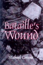 Bataille's Wound