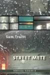 Street Mete: Vertical Elegies 6