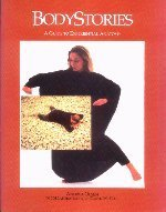 BodyStories (Expanded Edition)