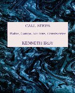 Call Steps