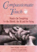 Compassionate Touch