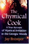 The Chymical Cook