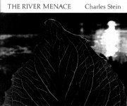 River Menace, The
