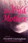 Wild Mother, The