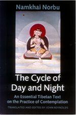 Cycle of Day and Night, The