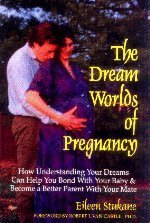 Dream Worlds of Pregnancy, The