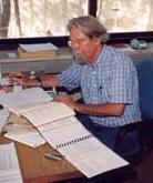 Robert D. Lamberton