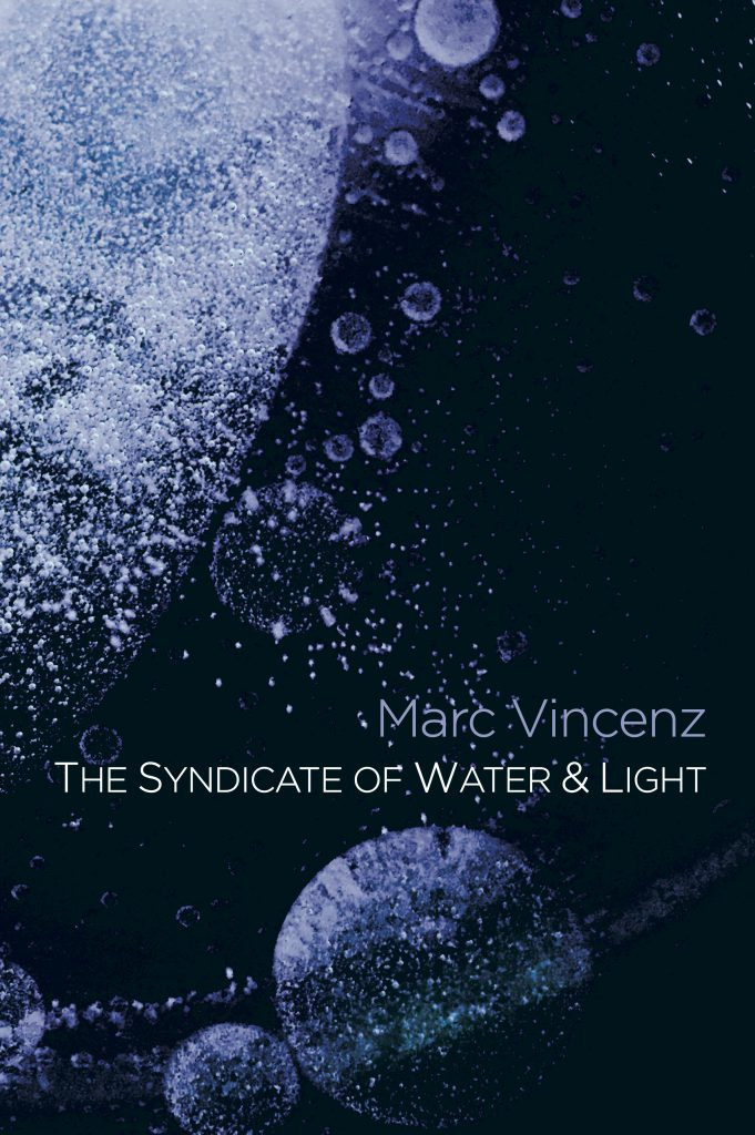 The Syndicate of Water & Light