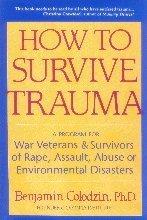How to Survive Trauma