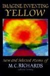 Imagine Inventing Yellow