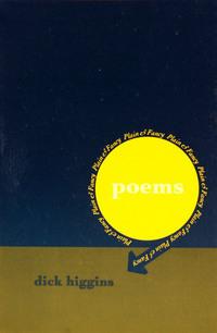 Poems Plain & Fancy