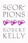 Scorpions, The