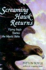 Screaming Hawk Returns
