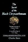 Secret of the Black Chrysanthemum, The