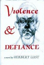 Violence & Defiance