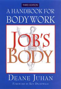 Job's Body, 3rd Ed.