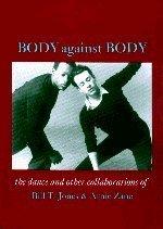 Body Against Body