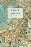 Ranger CXXII and CXXVIII