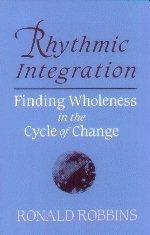 Rhythmic Integration