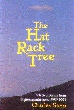Hat Rack Tree, The
