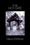 Lich Gate, The