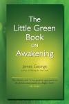 Little Green Book On Awakening, The