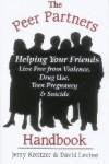 Peer Partners Handbook, The