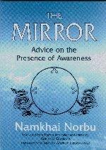 Mirror, The