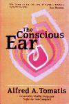 Conscious Ear, The