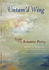 Untam'd Wing