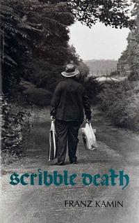 Scribble Death