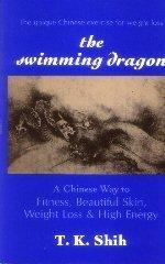 Swimming Dragon, The