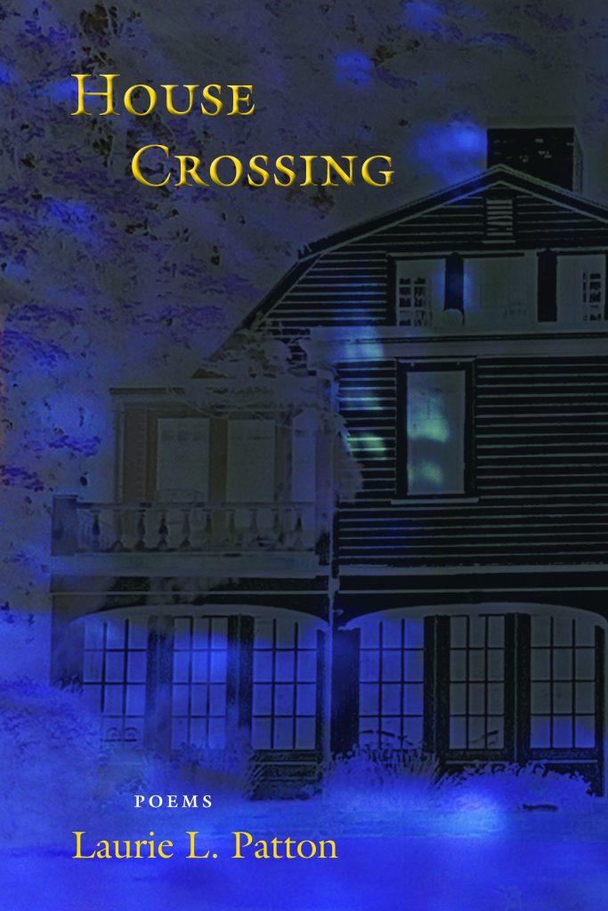 House Crossing