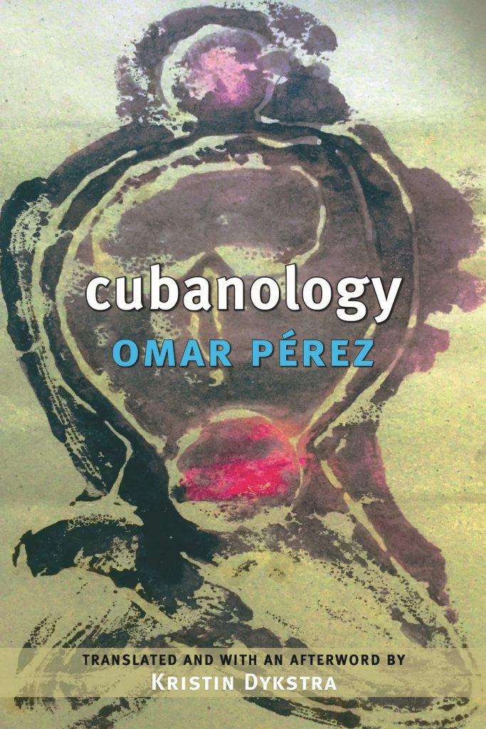 Cubanology