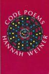 Code Poems